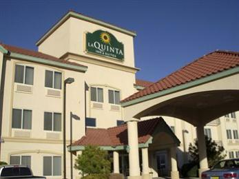 La Quinta Inn & Suites Roswell