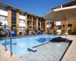 Photo of Sandcastles Holiday Units Coffs Harbour