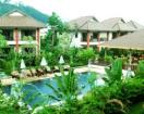 Khaolak Countryside Resort &amp; Spa