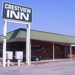 Crestview Inn