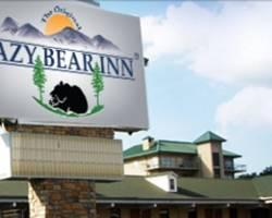 Photo of Lazy Bear Inn Pigeon Forge