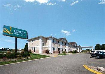 Photo of Quality Inn & Suites Springfield