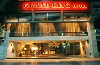 Photo of Grand King Hotel Buenos Aires
