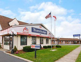 ‪Travelodge Niagara Falls‬