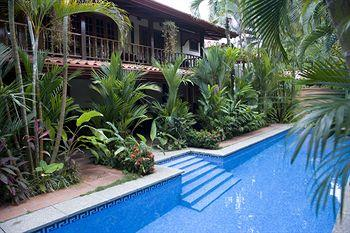 Photo of BEST WESTERN Hotel Villas Lirio Manuel Antonio National Park