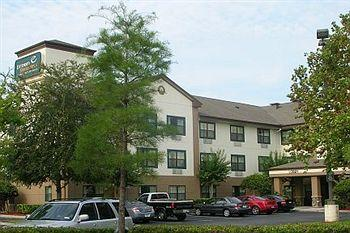 Photo of Extended Stay America - Orlando - Maitland - Pembrook Dr.