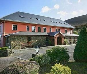 Kerry Holiday Village