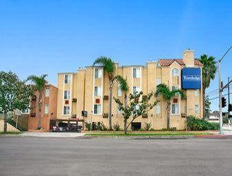 ‪Travelodge Inn And Suites Gardena‬