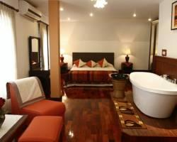 Photo of Avalon Hotel Vientiane