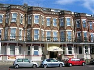 Photo of Glendevon Hotel Bournemouth