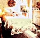 Annabelle's House B&B