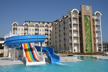 Photo of Melissa Garden Hotel Belek