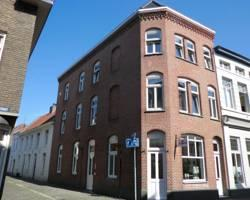 B&B De Hofnar Roermond
