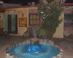 Photo of Hostel Ibirapita La Paloma