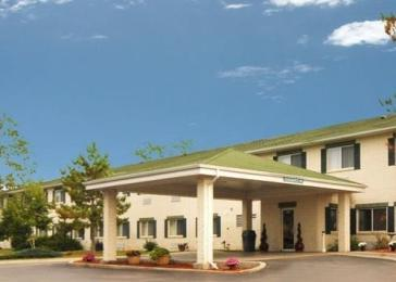 Photo of Quality Inn Bemidji