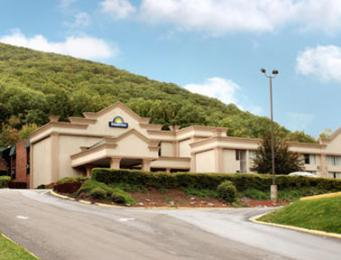 Quality Inn - Williamsport