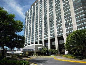 Sheraton Buenos Aires Hotel & Convention Center