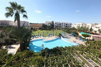 Photo of Captain Karas Holiday Apartments Protaras