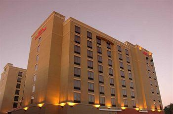 Hilton Garden Inn Jacksonville Downtown/Southbank