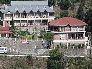 Photo of Neelesh Inn Nainital