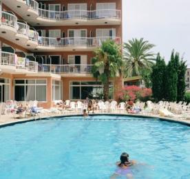 Photo of Hotel Cesar Augustus  Cambrils