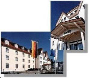 Photo of Fairway Hotel Walldorf