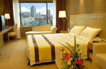 Shekou Haitao Hotel