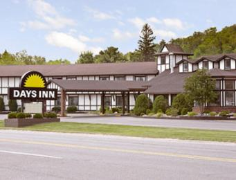 ‪Days Inn Munising‬