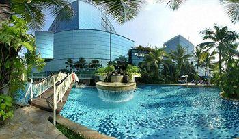 Gran Melia Jakarta