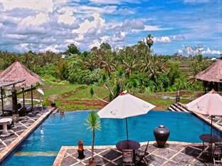 ‪Bumi Ubud Resort‬