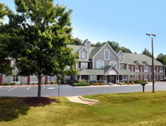 Photo of Baymont Inn & Suites Kennesaw