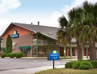 Photo of Days Inn Columbia