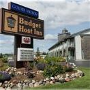 Budget Host Inn Suites St Ig