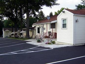 Photo of Hershey Travel Inn