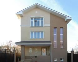 Photo of Maks Haus Samara