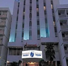 Photo of Palm Beach Hotel Dubai