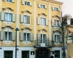 Photo of GoesserBraeu Hotel Wels