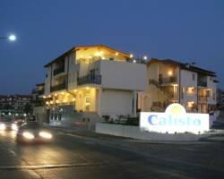 Photo of Calisto Hotel Sozopol