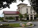 Hampton Inn & Suites Schertz, Tx