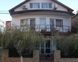 Pension Sellina