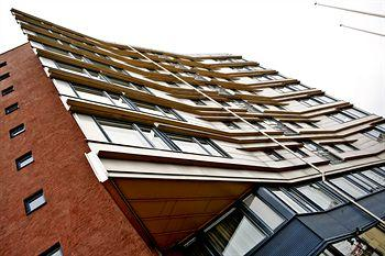 Photo of 2Home Hotel Apartments Solna