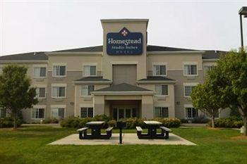 Photo of Extended Stay America - Minneapolis - Airport - Eagan - North