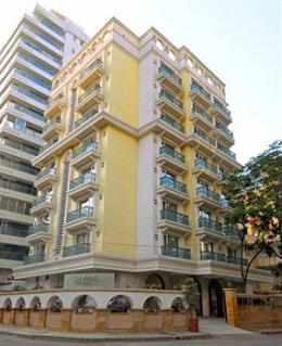 Photo of Grand Residency Hotel & Serviced Apartments Mumbai (Bombay)