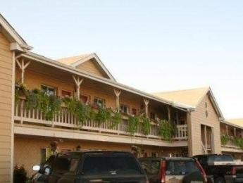 Photo of Affordable Inns Of Grand Junction