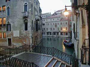 Photo of Bortolo 2 Venice