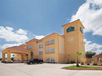 Photo of La Quinta Inn & Suites Port Lavaca