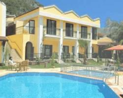 Photo of Lycian Dreams Apart Hotel Oludeniz