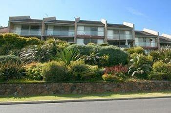 Photo of 11 James Cook Apartments Byron Bay