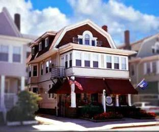 Photo of Serendipity Bed and Breakfast Ocean City