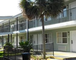 ‪Travelodge Ocean Springs‬